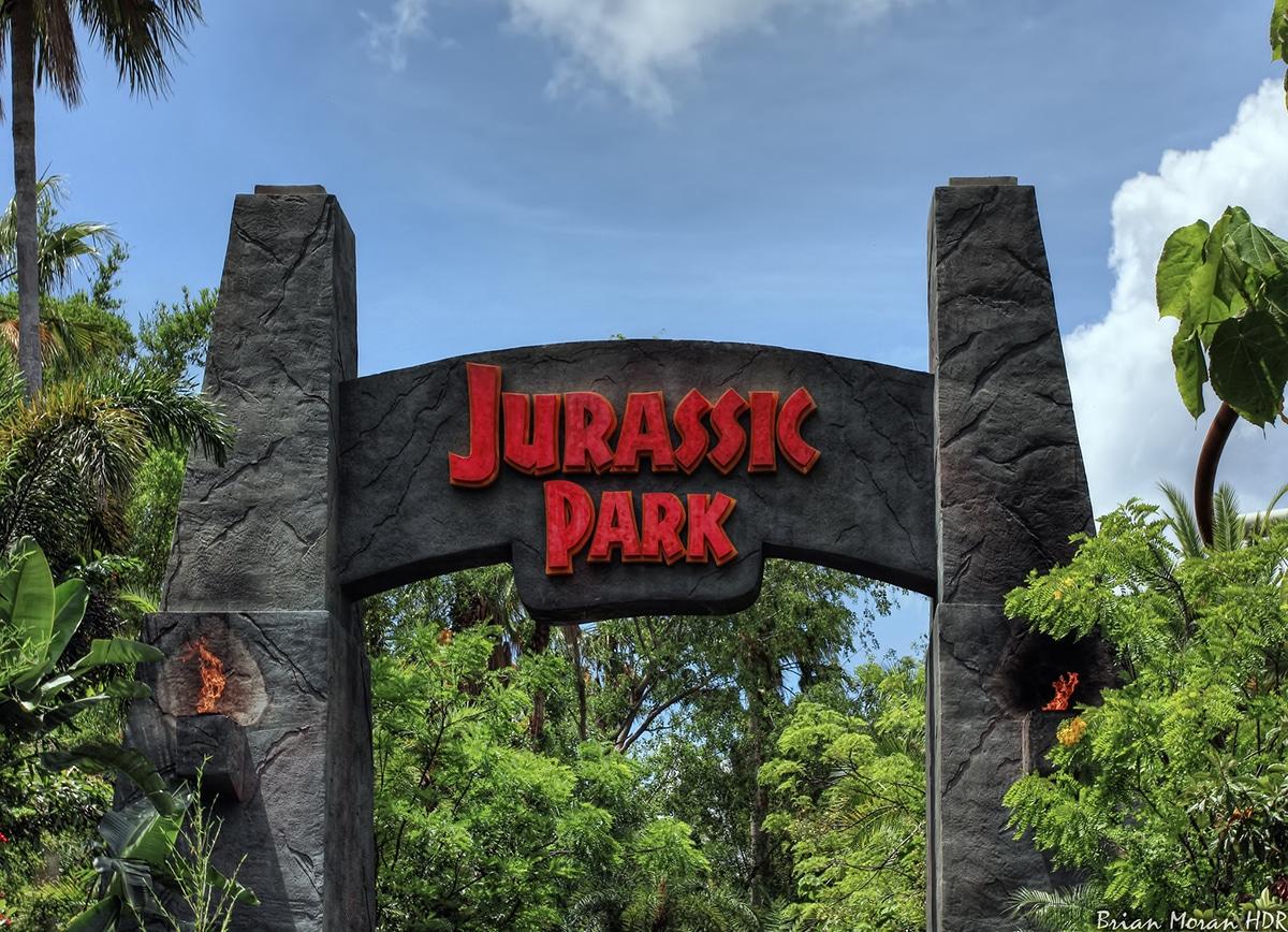 Los dinosaurios más famosos le deben su popularidad a las películas